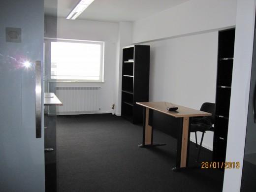 Apartament de inchiriat in Bucuresti, Unirii - 2 camere, 65 mp, 390 euro