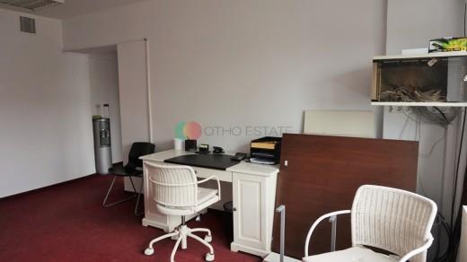 Spatiu birou de vanzare in Bucuresti, Piata Victoriei - 300 mp, 500000 euro