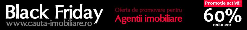 Black Friday Cauta-Imobiliare.ro